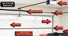 Genie Garage Door Won T Close - http://the-garage-floor.online/genie-garage-door-won-t-close-7270-17-12.html