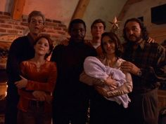 Sliders Tv Show, Sci Fi Tv Series, View Image, Tv Shows, It Cast, Tv Series