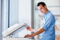 Una piccola guida per essere d'aiuto a tutte quelle persone che non sanno proprio come scegliere una stampante per il proprio ufficio o per qualsiasi sia l'esigenza. Segui questi step: http://idssermide.com/come-scegliere-una-stampante/