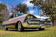 Dodge Coronet 1959