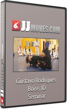 Our Site Contains A Library Of Brazilian Jiu-jitsu Videos For Individuals Who Want To Learn Jiu-jitsu. All Videos Are Individually And Reasonably Priced, And Presented By Top Jiu-jitsu Black Belts From Around The United States Jiu Jitsu Black Belt, Jiu Jitsu Videos, Brazilian Jiu Jitsu, All Video, Martial Arts, Belts, United States, Country