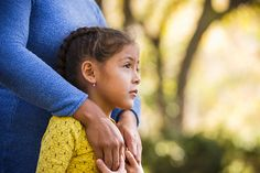 Emotional Resilience Krissy Pozatek, Children, Raise, Family, Parenting, Shambhala Sun, Lion's Roar, Buddhism