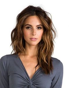 100 Best Hair Trends for 2017 | Women's Fashionesia