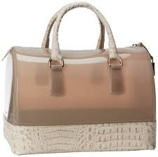 Furla Candy Bauletto Satchel « Beauty Cosmetics Makeup Skin Care Products