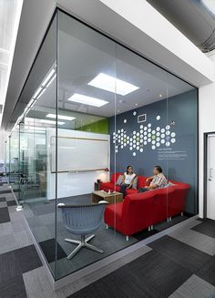 Total Office Showroom – Trinidad & Tobago