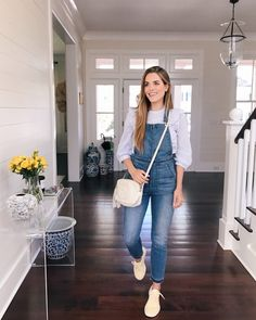 GMG Now Daily Look 4-7-17 http://now.galmeetsglam.com/post/523327/2017/daily-look-4-7-17/