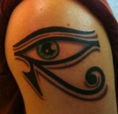 Eye Tattoo Meaning, Tattoos With Meaning, Tribal Tattoos, Fish Tattoos, Peircings, Ink, Eyes, Crystals, My Style
