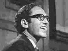 Thanks to the Maine Association of Broadcasters for your 500 dollar donation to Markathon with 94.3 WCYY!    Here is the song they requested:  Tom Lehrer CHEMISTRY element song
