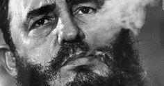 Assim pensava Castro: Frases e Fotos do Comandante Fidel