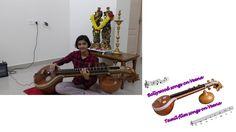 Kabira - Yeh Jawaani Hai Deewani