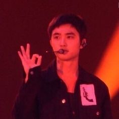 I just love the new album and nothing, oh lalala is art Kyungsoo, Chanyeol, Memes Exo, Funny Kpop Memes, Meme Pictures, Reaction Pictures, Meme Faces, Funny Faces, Taemin