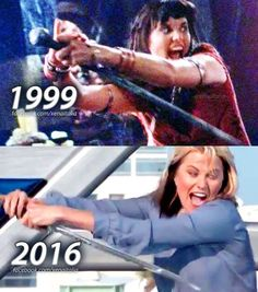 Lucy lawless, she still has it! Lucy Lawless, Xena Warrior Princess Cast, Divas, Princess Pictures, Cinema, Badass Women, Sci Fi Fantasy, Buffy, Hercules