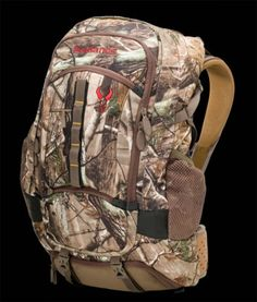 Badlands Diablo Day Pack AP Camo New BL-BDIAAP BACK IN STOCK Limited Inventory