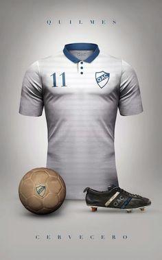 World Football, Football Kits, Football Jerseys, Estilo Retro, Belle Photo, Fifa, Photos, Mens Tops, T Shirt