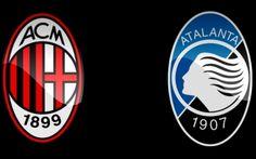 AC Milan Vs Atalanta (Serie A): Match info, Preview, Team Squad, Prediction, Stats - http://www.tsmplug.com/football/ac-milan-vs-atalanta-serie-a-match-info-preview-team-squad-prediction-stats/