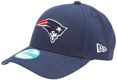 36c73379b NFL New England Patriots First Down 940 Cap By New Era - http