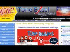 Prepaid Tune talk ToneExcel - Prepaid yang boleh dijadikan bisnes. Prepaid yang boleh dijadikan pendapatan sampingan dan perniagaan yang menguntungkan.