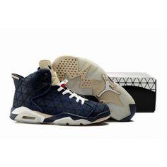 Wholesale Discount 2012 Air Jordan 6 (VI) Navy Blue Golden Moment Newest Now Puma Shoes Online, Jordan Shoes Online, Mens Shoes Online, Nike Air Max, Nike Air Jordan 6, Air Jordan Shoes, Air Jordan Retro, Air Jordans, New Jordans Shoes