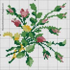 photo flower-vm1901-pattern_zps072f5c93.jpg