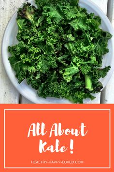 http://www.healthy-happy-loved.com/blog/ingredient-of-the-week-kale