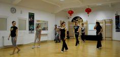 www.stop-and-dance.ro curs de dans