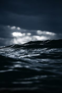 motivationsforlife:Cimmerian by Warren Keelan