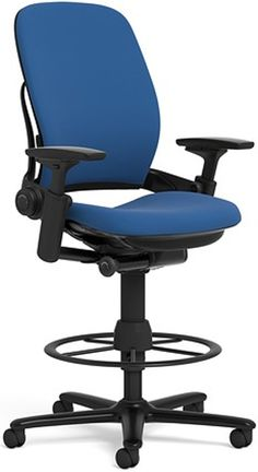 steelcase amia chair leather steelcase chairs pinterest
