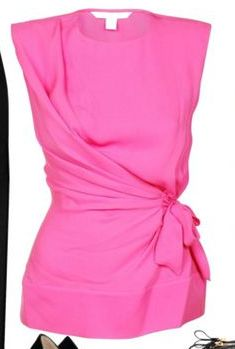e45057bc984 PattyBoutik Cotton Polo Neck Ribbed Elbow Short Sleeve Button Knit Jumper  Dress (Black M) PattyBoutik http   www.amazon.com dp B00EAK3GBQ ref cm sw…