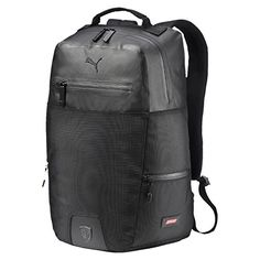 Puma Ferrari Performance Backpack