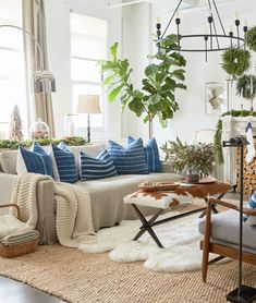568 Best Sheepskin Rugs Images Rug Faux