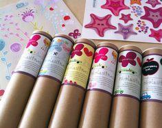 Tienda online de vinilos infantiles. Nicolasito.es