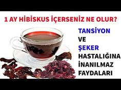 Natural Health Remedies, The Creator, Tableware, Google, Health And Wellbeing, Hibiscus, Dinnerware, Tablewares, Dishes