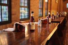 Cavalier Distributing, the craft beer and import specialist, announced a new partnership- one that will bring American Trappist beer into the homes of Ohioans. The new beer is Spencer Trappist Ale … Buy Beer Online, Spirit Drink, Beer Industry, American Beer, Belgian Beer, Wine And Liquor, How To Make Beer, Best Beer, Beer Brewing