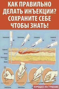 Subcutaneous Tissue, Home Beauty Tips, Wie Macht Man, Anxiety Treatment, Health Matters, Herbal Medicine, Health Remedies, Better Life, Healthy Tips