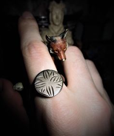 Odin's Thunder Flower Medieval Viking Era Bronze Ring (11th - 17th Century) Real Psychic Readings, Bronze Ring, Ancient Jewelry, 17th Century, Runes, Thunder, Vikings, Medieval, Rings For Men