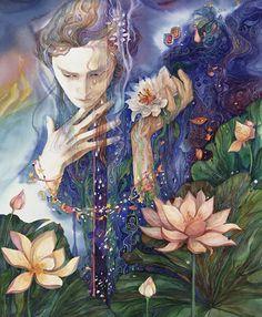 helena nelson reed art   Artodyssey: Helena Nelson-Reed