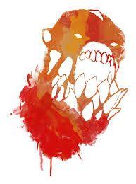 Dota 2 Iphone Wallpaper, Dota 2 Cosplay, Crazy Games, Fan Art, Watercolor, Defenders, Abstract, Overwatch, Artwork