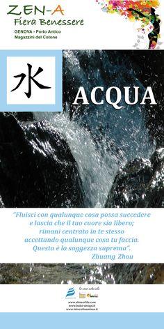 acqua  http://www.babo-design.it/articoli/i-cinque-elementi/