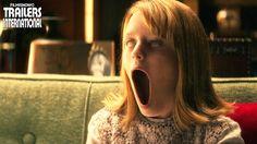 Ouija: Origem do Mal   nunca foi apenas um jogo