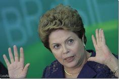 Convocan en todo Brasil a protestas contra la presidenta Dilma Rousseff el domingo - http://www.leanoticias.com/2015/03/13/convocan-en-todo-brasil-a-protestas-contra-la-presidenta-dilma-rousseff-el-domingo/
