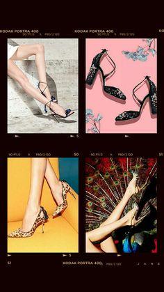 Strapless Dress, Women's Fashion, Dresses, Strapless Gown, Fashion Women, Dress, Woman Fashion, Gown, Womens Fashion