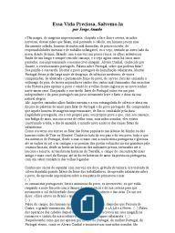 Jorge Amado e Pablo Neruda em defesa de Álvaro Cunhal líder comunista português preso pela PiDE...