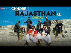 Music Video Song, Rap Songs, Music Videos, Singing, Lyrics, Youtube, Movie Posters, India, Music Industry