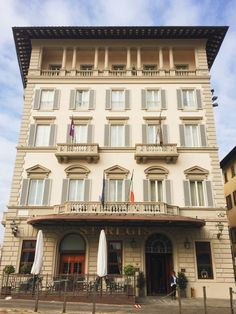 Info Language: Italian Documents:Passport, No visa Money: Euro Where to Go: Rome Don't Miss: A vintage Fiat 500 tour through the city – a great way to explore the Eternal City! Stay: Westin Excelsior Rome: Walking distance from the Spanish Steps, this hotel is perfect for families. Hotel Eden: Reopening in 2017 after a year... Read More >
