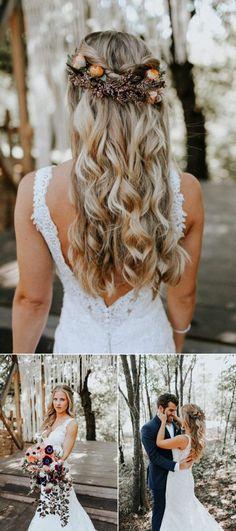floral-braided-half-updo-melissa-marshall-photography