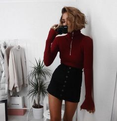 Find More at => http://feedproxy.google.com/~r/amazingoutfits/~3/ZO01toeihNg/AmazingOutfits.page