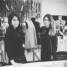 Yeni tasarımlar için heyecanla çalışmaya devam. #moda #fashion #newdesigner #collection #clothing #model #style #lifestyle #headdesigners #instafashion #fashionstyle #fashiondesign #fashiongirl #nuraydin #instadaily #dailyfashion #berteks #blogger #fashionblogger #elbise #tasarım