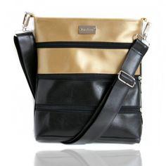 Dara bags / Dariana middle no. 93 Bags, Handbags, Bag, Totes, Hand Bags