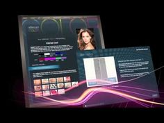 find out your perfect color palette, makeup and style!  www.beautipage.com/spaiwthashley