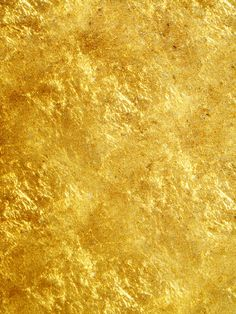 "Texture 71 : Gold by WanderingSoul-Stox on DeviantArt ~ ""My Textures are completely Unrestricted!!!! Use them for commercial use or not, here or anywhere else. But only my textures."""